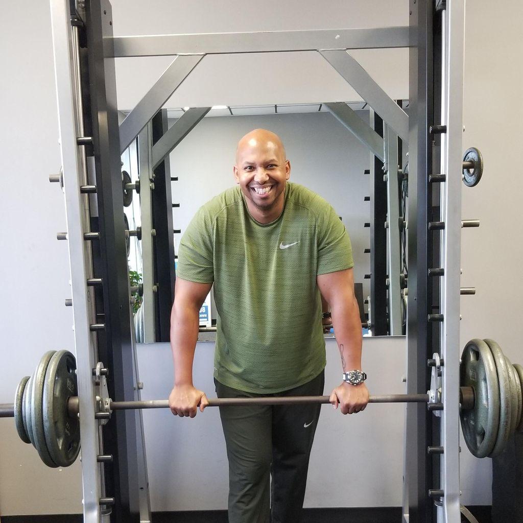 2030 Fitness Wellness