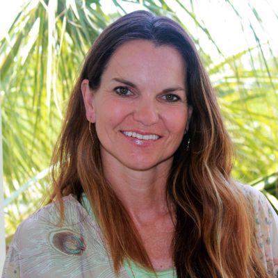 Avatar for Francie Wright Interior Design, LLC