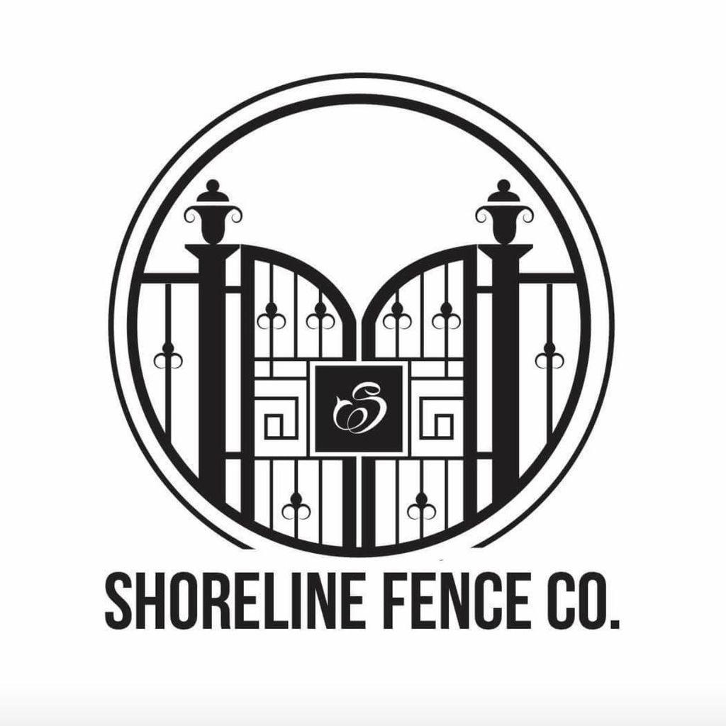 Shoreline Fence Company