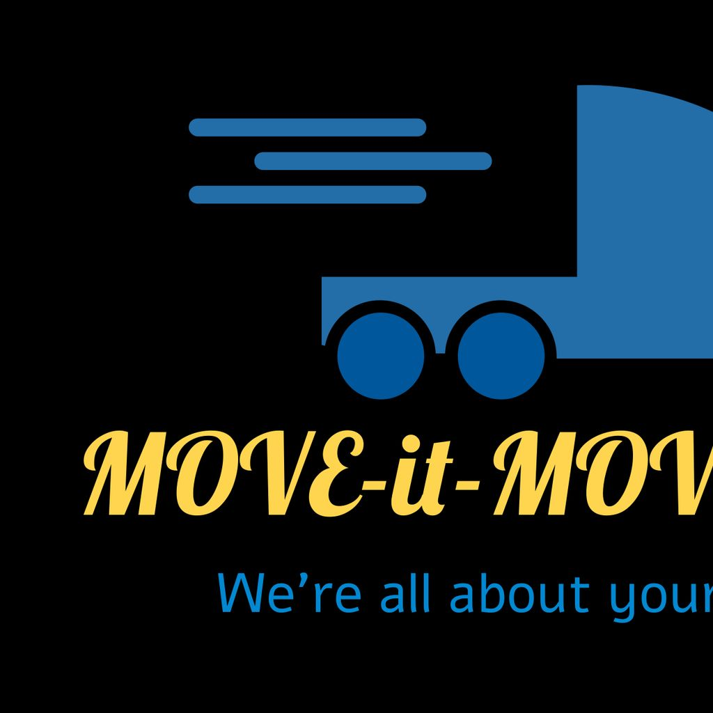 Move-it-Moving Co.