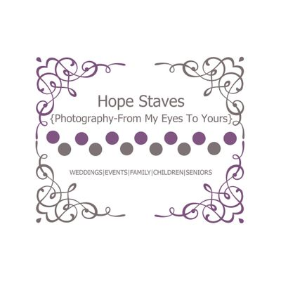 Avatar for Hope Staves Photography