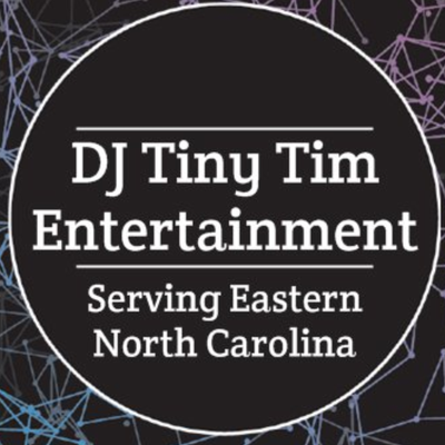 Avatar for DJ Tiny Tim Entertainment Jacksonville, NC Thumbtack