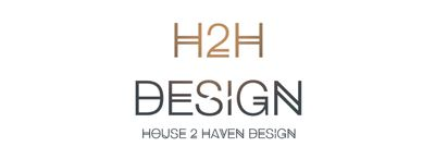 Avatar for The H2H Design