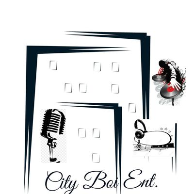 Avatar for City Boi Ent. Indianapolis, IN Thumbtack