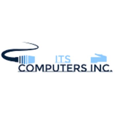 Avatar for Tony's Computer Service Rialto, CA Thumbtack