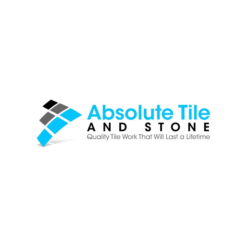 Absolute Tile and Stone