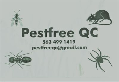 Avatar for Pestfree QC