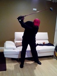 Avatar for MasonGolf Lessons & Golf Clinics