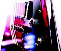 The Music Joynt