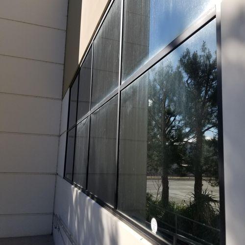 windows before