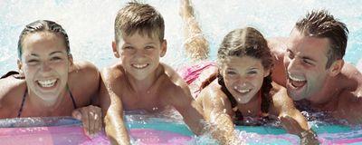 Avatar for Arizona Splash Pool Service
