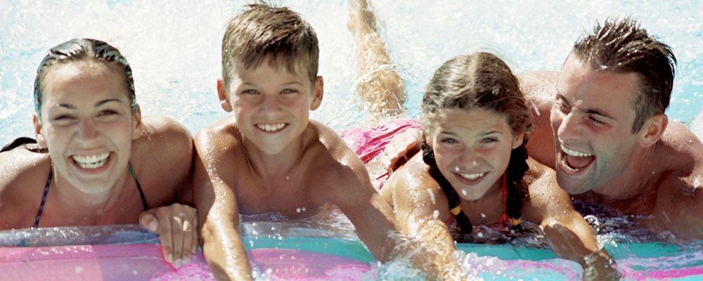 Arizona Splash Pool Service