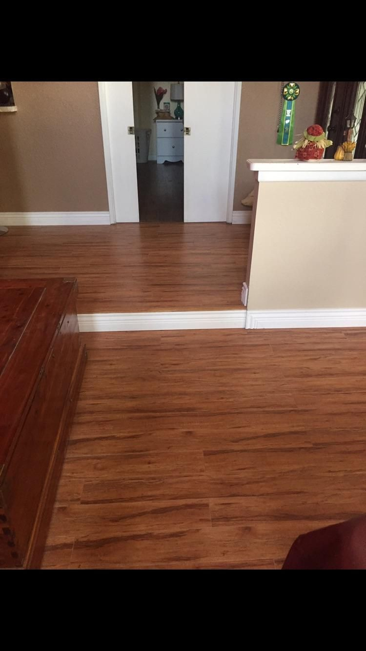 Emerald Flooring And Carpentry