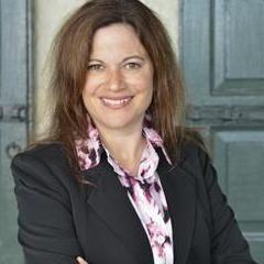 Avatar for Maureen Parker REALTOR HomeSmart Realty Advisors