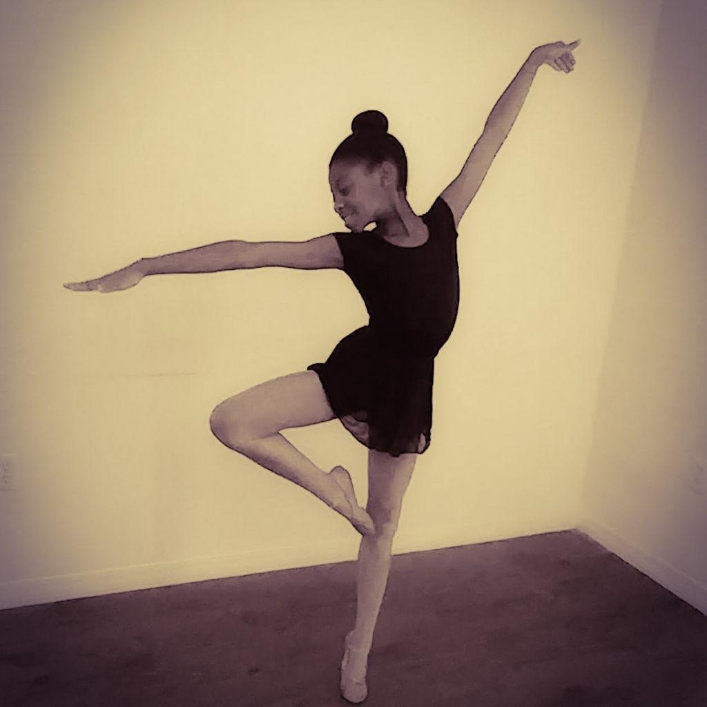 Illustrious Dance Center
