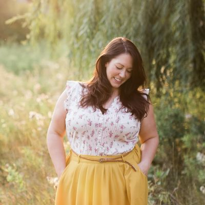 Avatar for Two Birds Photography - Brittany Walsh Moorhead, MN Thumbtack