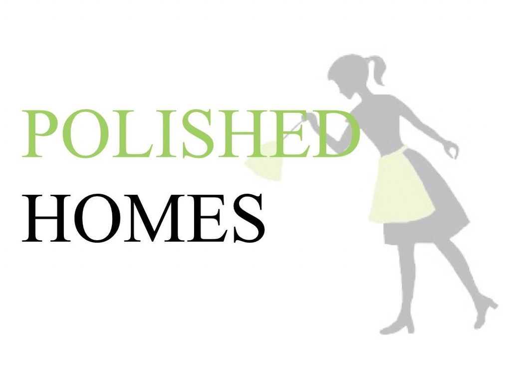 Polished Homes LLC