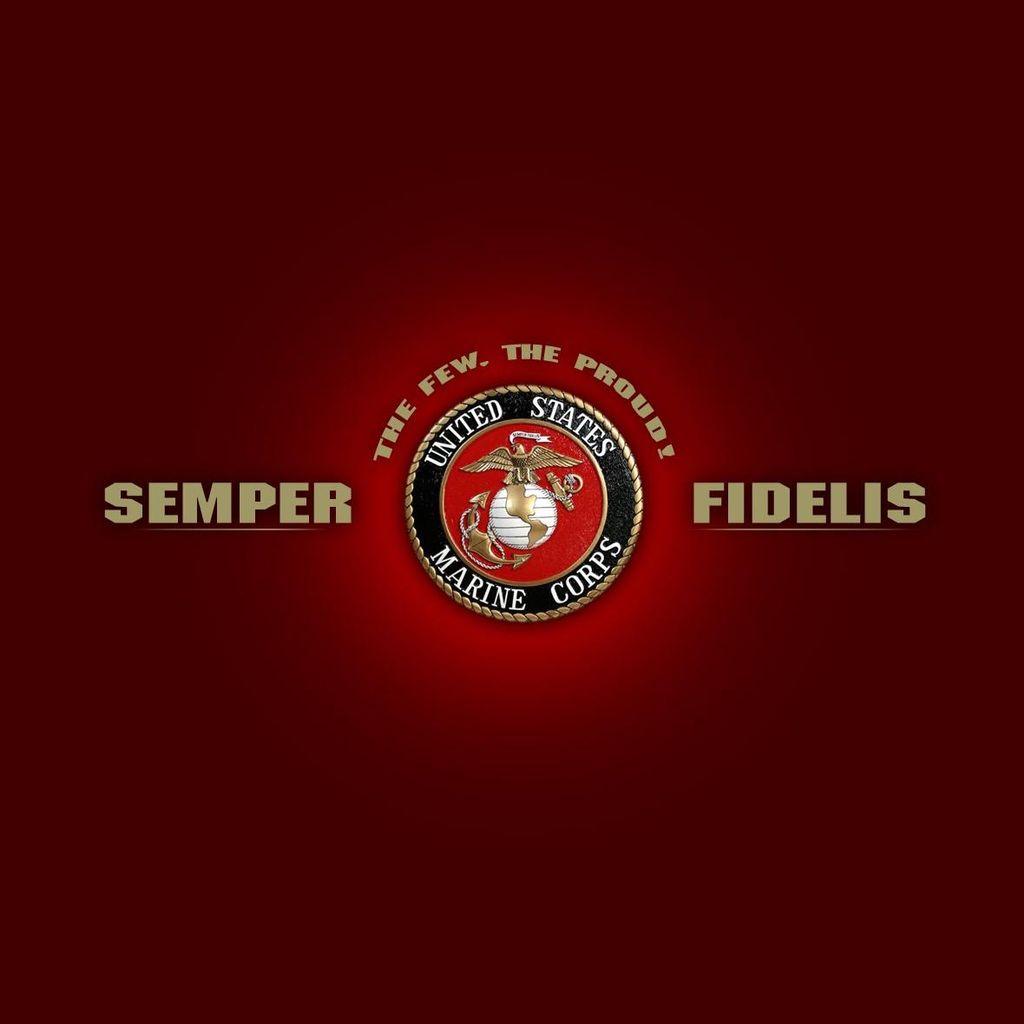 Semper Fidelis Irrigation, Maintenance, and Repair