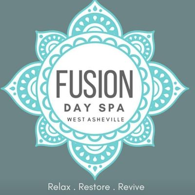 Avatar for FusionDay Dpa West Asheville Asheville, NC Thumbtack