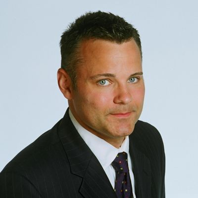 Avatar for Myers Injury Law, LLC Saint Louis, MO Thumbtack