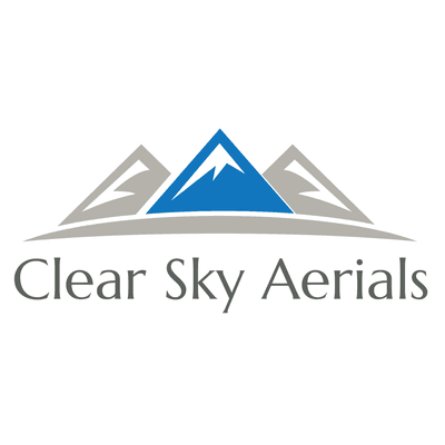 Avatar for Clear Sky Aerials