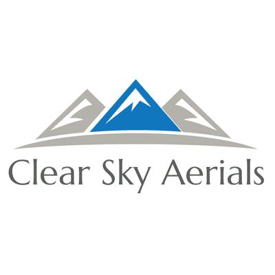 Avatar for Clear Sky Aerials Ferndale, MI Thumbtack