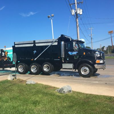 Avatar for RH paving &property maintenance Homestead, FL Thumbtack