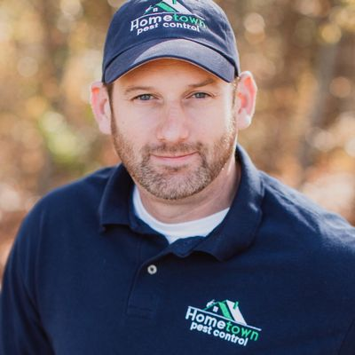 Avatar for Hometown Pest control Absecon, NJ Thumbtack