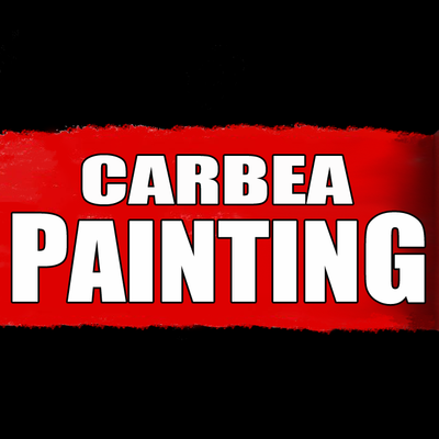 Avatar for Carbea Painting