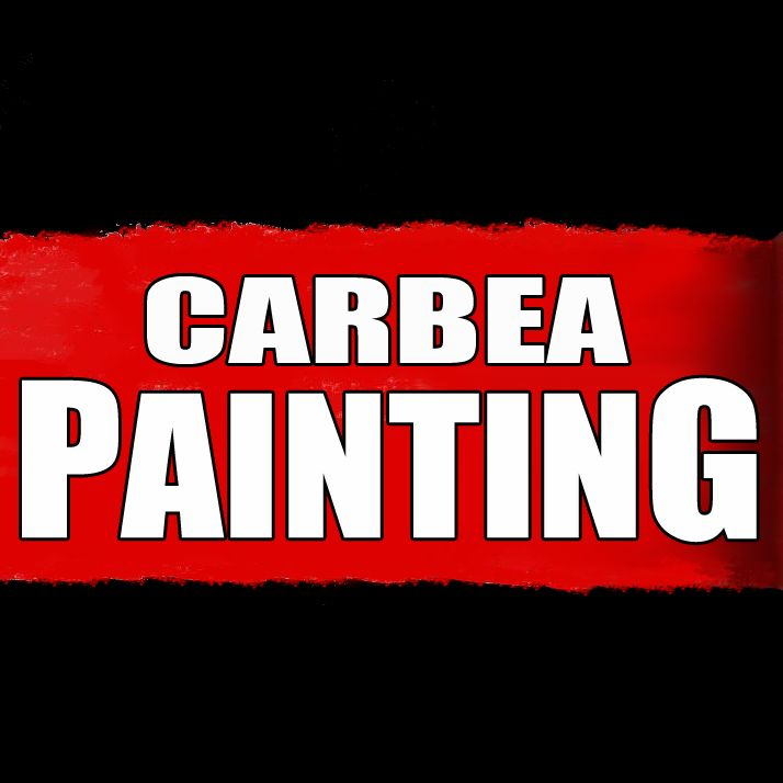 Carbea Painting