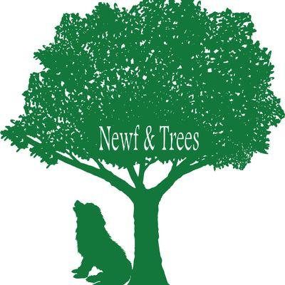 Avatar for Newf & Trees LLC Madison, WI Thumbtack