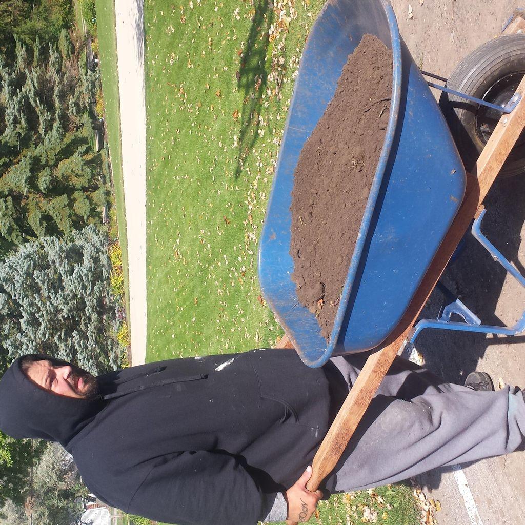 Jay's Landscaping N Repairs