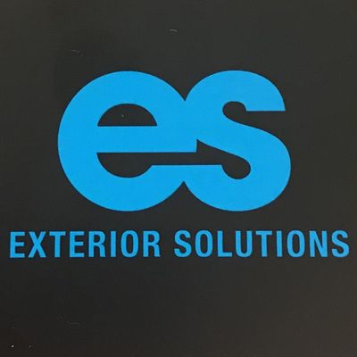 Avatar for EXTERIOR SOLUTIONS Hendersonville, TN Thumbtack
