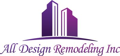 Avatar for All Design Remodeling