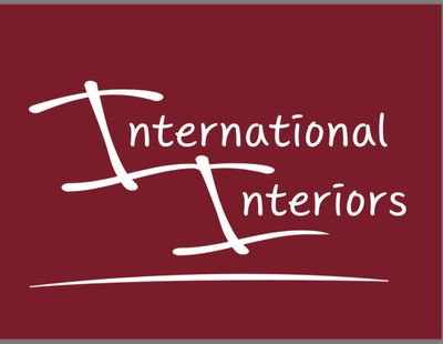 Avatar for International Interiors Culver City, CA Thumbtack
