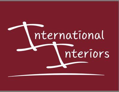 Avatar for International Interiors Culver City, CA Thumbtack