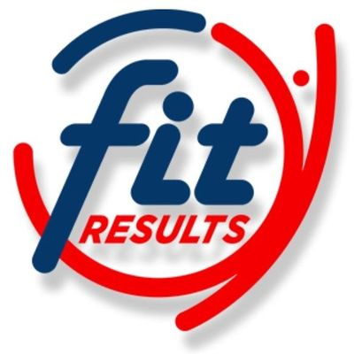 Avatar for Fit Results Wellness System Midland, TX Thumbtack