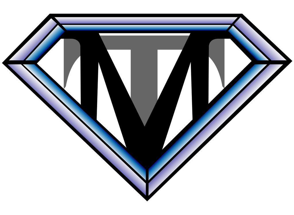 Millennium Trainer, LLC