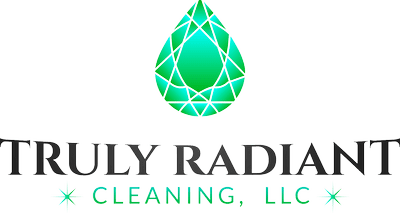 Avatar for Truly Radiant Cleaning, LLC Richmond, VA Thumbtack