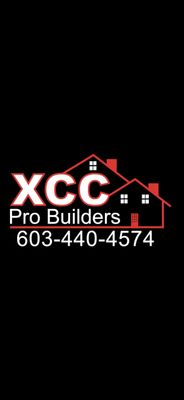 Avatar for Xcc pro builders llc Londonderry, NH Thumbtack