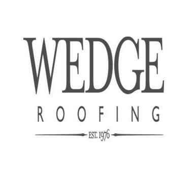 Avatar for Wedge Roofing