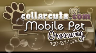 Avatar for Collar Cuts Mobile Pet Grooming LLC. Broomfield, CO Thumbtack