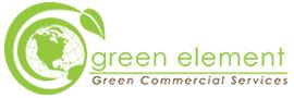Green Element Commercial Services