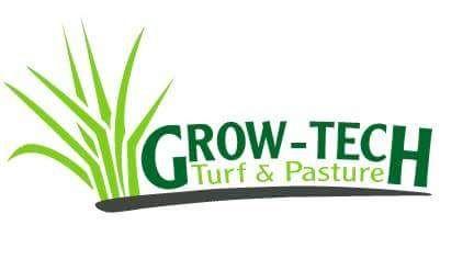Grow-Tech Turf & Pasture