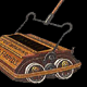 Avatar for Dust Busters Janitorial Services