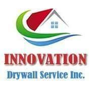 Avatar for Innovation drywall service Lake Worth, FL Thumbtack