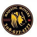 MAJESTIC MOVERS, CLEANING AN JUNK REMOVAL SERVICE