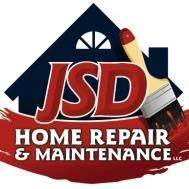 Avatar for JSD HOME REPAIR & MAINTENANCE LLC Torrington, CT Thumbtack