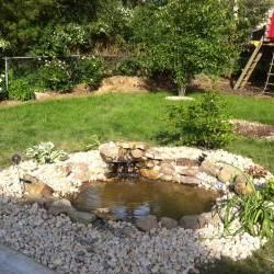 Avatar for Bluestone Landscaping & service Cleveland, OH Thumbtack