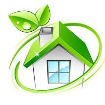 Green Home Cleaning Services Inc.